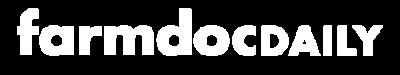 farmdoc daily logo